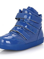 BOY - Sneakers alla moda - Innovativo - Similpelle