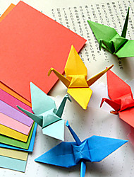 papercranes DIY Intelligence Development Origami (100 Seiten)
