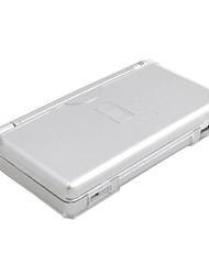 трудный случай кристалла ясно кожного покрова оболочки для Nintendo DSL NDS Lite NDSL