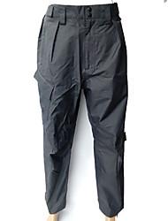 Go.to.do-Waterproof Mountainteering Pants For Fishing