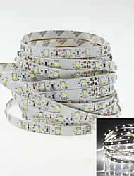 Led Strip 5M 30W 300x3528 White Light LED Strip Lamp DC12V