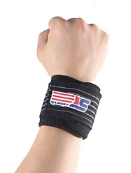 Wrist Brace Sports Support ProtectiveCamping & Hiking / Exercise & Fitness / Racing / Cycling/Bike / Fishing / Team Sports / Snowsports /
