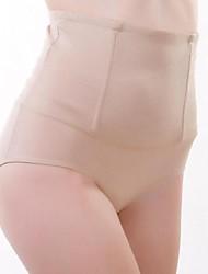 moda da cintura alta pós-parto da maternidade melhorar quadris moldar calcinha