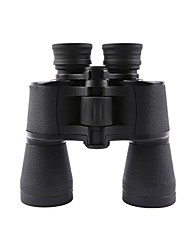 BIJIA 20x50 High Power Ultra Clear Light Binoculars
