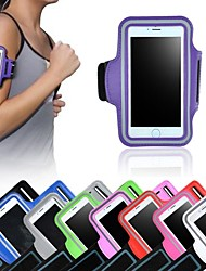 Sport Type Full Body Sports Armband for iPhone 6 Plus