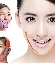 Face-Lift Facial Treatment Band