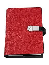 s02-cj6410 roman et de la mode 64k peau de perles rétro unique, les rides portables 2.0 16g USB Flash Drives