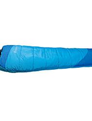 250g/m2 Hollow Cotton Sleeping Bag for Women