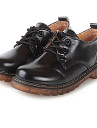 winble 2014 neue Mode-martin Casual Stiefel (schwarz) 668