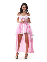 Performance Women's Princess Costume Dress