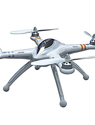 Walkera QR X350 GPS FPV RC Quadcopter for Gopro