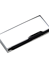 Aphty™ Mini Twist Lattice USB Flash 2G
