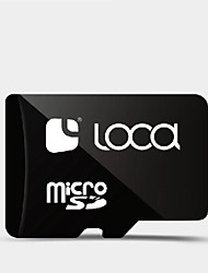 Loca™Class10  Micro SD Memory Card / TF Card 16GB