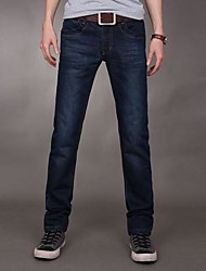 Men's Jeans , Casual/Work Denim