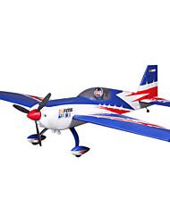 fms 1300mm zusätzliche 300 4-Kanal RC Flugzeug