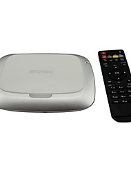 GLK-X8 Android 4.4 4k Smart TV Box with RK3288 Cortex A17 CPU,5GHz&2.4GHz Wifi,LAN,Bluetooth,USB,HDMI,TF