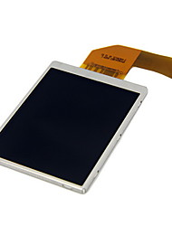 LCD Screen Display for Kodak M340 MD41