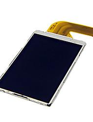 display LCD per Casio EXILIM EX-Z1050 ex-Z1080