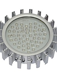 High Power LED Indoor 3W RGB Changing Wall Light (AC220V)