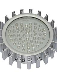 LED de alta potência 3W RGB interior mudança de luz de parede (AC220V)