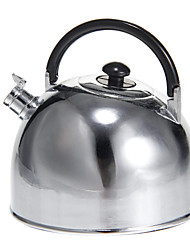 Electric Kettle Style Gas Lighter