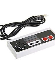 USB определяет шт контроллер