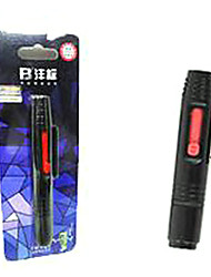 FB Professional Lens Pen for Camera