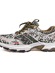 Women's Trail Running Shoes Synthetic