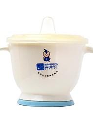 antidérapant mélangeur tasse conception bébé potable