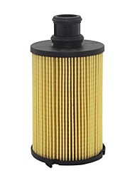 Oil Cartridge Filters for Land Rover Range Rover 5.0(2009) Discovery4(2011)