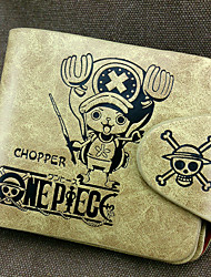 One Piece Pirates Chapeau de Paille Cho Tony Tony Chopper