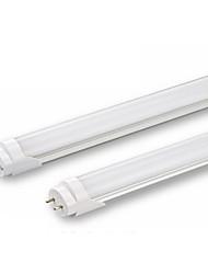 Reallink ® 15pcs / lot LED T8 lámpara integrada llevó el tubo fluorescente de 1,2 m de 20 w conjunto completo de luz