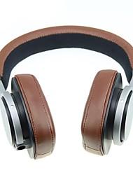 arkon awm130 fones de ouvido oi-fi fone de ouvido de alta fidelidade febre música fone de ouvido do computador fone de ouvido fone de ouvido para