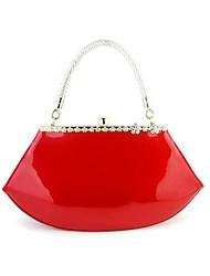 Fashion Luxurious Beautiful Handbag (More Colors)