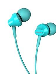 sport in ear per iPhone 6 501 rm-/ più (colori assortiti)