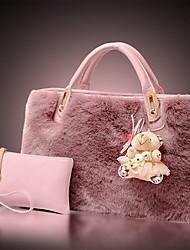 женская корейский стиль сумка
