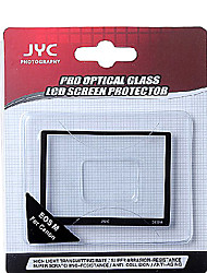 JYC Screen Protector GGS for Vanon EOS-M with Explosion-Proof