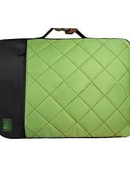 "Weinuo sm-s302 13/14/15 ""laptop saco da bolsa"