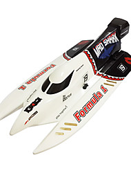 Joysway 8205 High Speed RC Airship Surfing Boat 40km/h