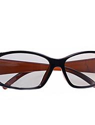 поляризованные 3D-очки без вспышки вокруг формате, просо, Skyworth, телевизор Sony универсальных 3d очки