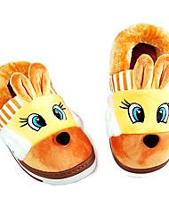 zapatos para niños consuelan zapatillas de tacón zapatos planos más colores disponibles