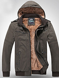 tudo casaco térmico jogo hoodie dos homens danbaolong