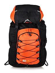 Unisex Mountain Bag Backpack