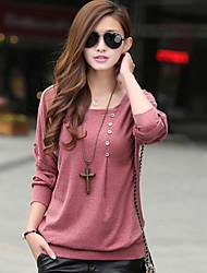 shirt trop doux style ville des femmes