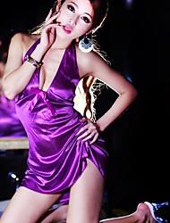 Women's Halter Halter Sexy Lingerie