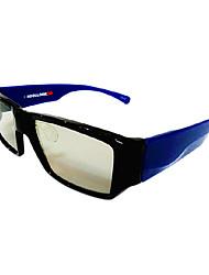 """""""Каждый день"""" пассивные поляризованные 3D-очки не мигать универсальный для кино"""