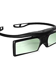 Bertha G15-DLP DLP Link DLP 3D otturatore occhiali 3d occhiali
