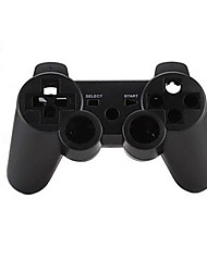 Сменный корпус для контроллера для PS3, цвета в ассортименте