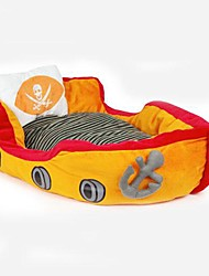New Popular Hot Sell Corsair  Washnable Bed Dogs Nest for Pets