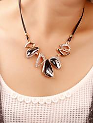 jasmin Mode Alle Spiel Halskette